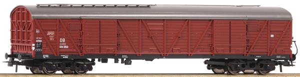 Roco 76552 - Boxcar