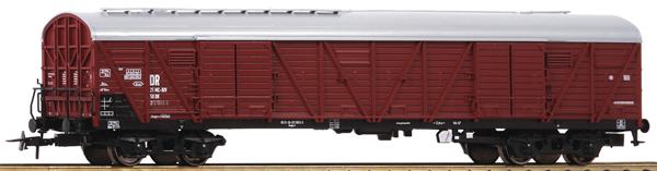 Roco 76553 - Boxcar