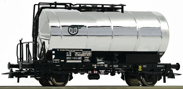 Roco 76618 - Tank Wagon