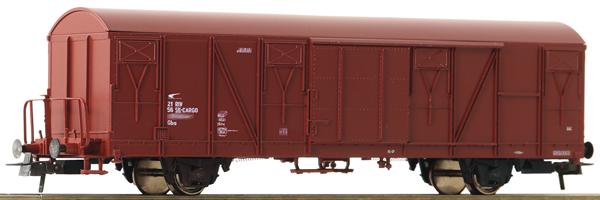 Roco 76660 - Boxcar