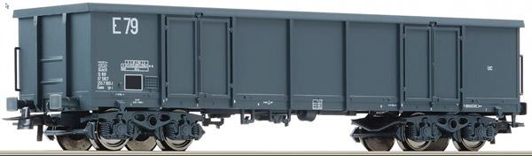 Roco 76725 - Open goods wagon, SNCF