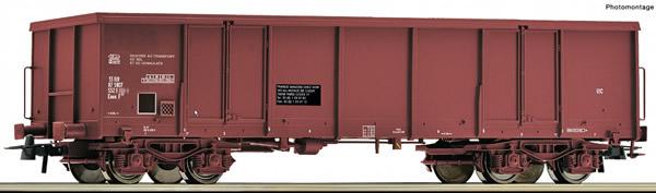 Roco 76729 - Open goods wagon, SNCF