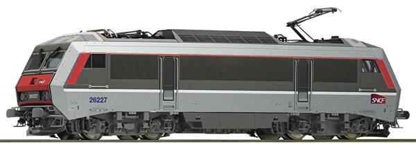 Roco 79860 - Electric locomotive BB 26000, SNCF