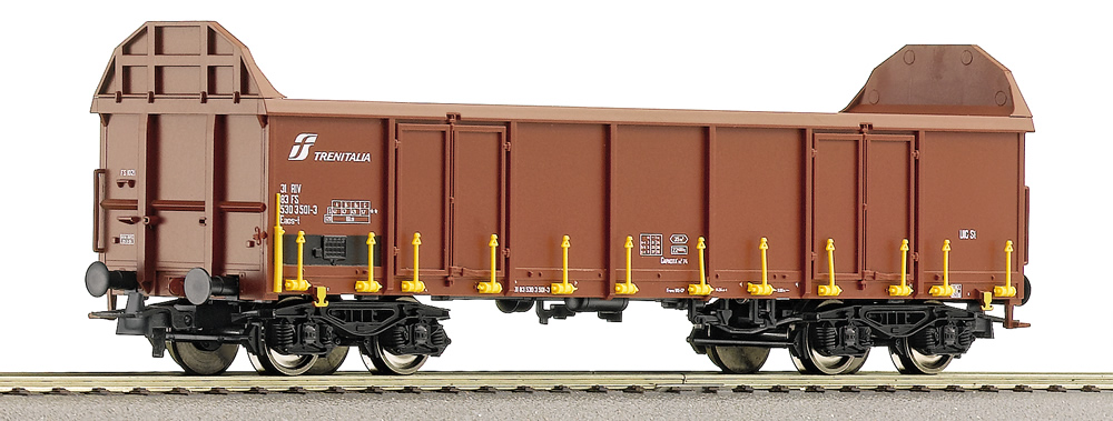 OVAR Rally Lanctot besides 62615 further Bac 00696 likewise 62312 furthermore s    rs ca new announcement images products MTH MTH HO media MTH HO Alco PA AA Set Dec2012 media. on ho scale freight cars