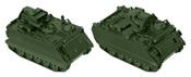 Panzerjäger M901 / M 981 FISTV
