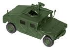 Humvee M 1025 / M 1036