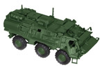 M93 A1 Armored Personnel Carrier FOX NBCRS