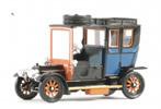 Austro Daimler 28/35 Maja