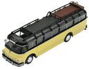 """Saurer"" omnibus"