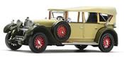 "Austro Daimler 22/70 ""Phaeton"" closed"