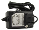 Switch Mode Power Supply 120 Volts Input, 18 Volts Output, 36 VA, FCC approved