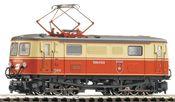 Austrian Electric locomotive 1099.012-5 of the OBB