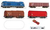 German Digital Freight Starter Set