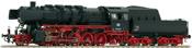 Steam locomotive BR 053, DB w/sound