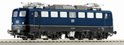 Electric Locomotive BR 110.1 (Functional Pantographs)