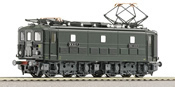 Electric Locomotive BB 300