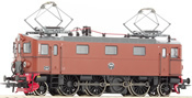 Electric Locomotive Da