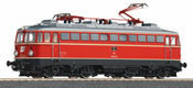 Electric Locomotive Series 1042