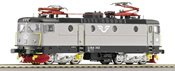 Electric Locomotive Rc 6