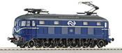 Electric locomotive series 1000, NS