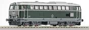 Diesel Locomotive Rh 2043