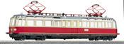 Electric Railcar ET 91 DB