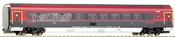 RAILJET-Economy-Capacity