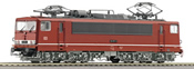 Electric Locomotive BR 155 DB AG