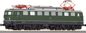 Electric locomotive class 150 Limited Edition  Great AC Locomotives