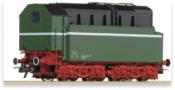 German BR 02 Extra tender