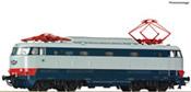 Electric locomotive E.444.032