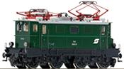 Electric locomotive series 1045, ÖBB