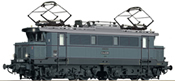 Roco 72542 German Electric locomotive BR E44