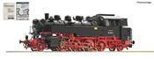 Steam locomotive 86 1361-4