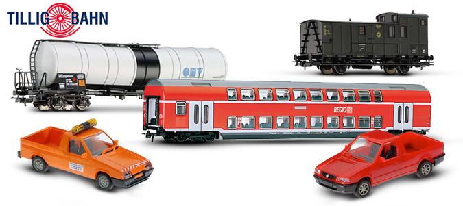 Narrow Gauge Model Railroading