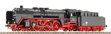 Tillig 02130 - Steam Locomotive Class 01
