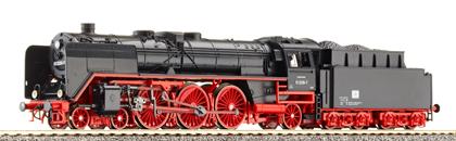 Tillig 02130 - Steam Locomotive Class 01