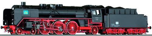 Tillig 02135 - German Steam Locomotive Class 01 of the DR