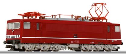 Tillig 02337 - Electric Locomotive BR 250