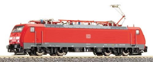 Tillig 02470 - Electric Locomotive Class 189