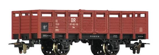 Tillig 05910 - Gondola Freight Car