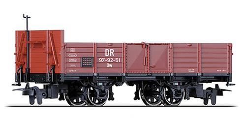 Tillig 05935 - Ow Class Gondola