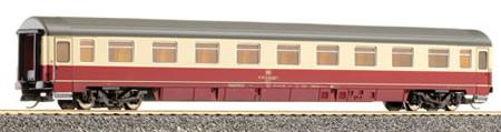 Tillig 13530 - Passenger Coach EUROFIMA