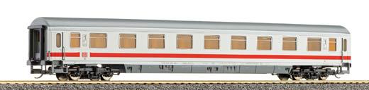 Tillig 13576 - Express Train Coach