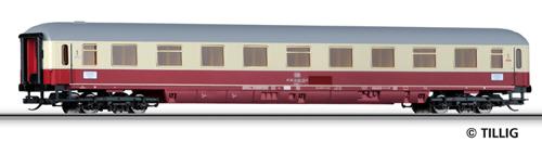 Tillig 13579 - Passenger Coach Avmz 111