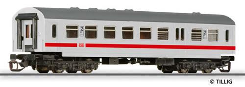 Tillig 13609 - START-Car BD