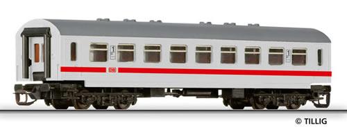 Tillig 13625 - 1st Class START-Car
