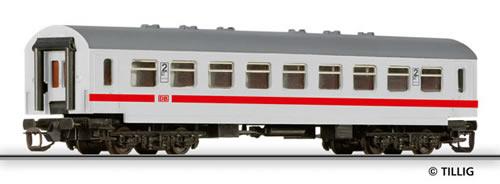 Tillig 13626 - 2nd Class START-Car