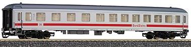 Tillig 13682 - Passenger Coach w/Bistro