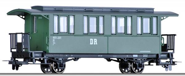 Tillig 13904 - Passenger Car KBi the DR